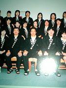 親里高校84、85年生まれ
