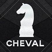 CHEVAL(シュバル)