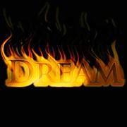 必ず叶えたい夢がある!
