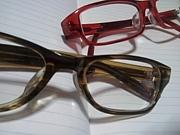 まじ眼鏡!めがね!メガネ!