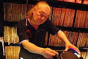 DJ Nagataファンクラブ