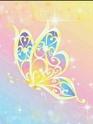 。*夜蝶&風嬢&泡姫*。