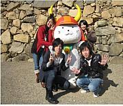 どきゅん部 純情 2008