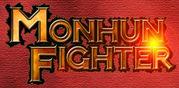 モンスターハンター格闘ゲーム