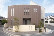 住宅研究会 〜夢のマイホーム〜