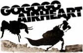 GOGOGO AIRHEART