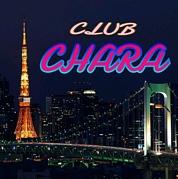 club CHARA
