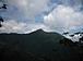 西多摩☆登山部