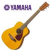 YAMAHA JR-1