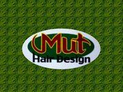 Mut hair design