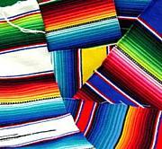 メキシカンラグ(メキラグ)