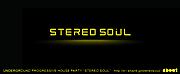 Stereo Soul
