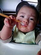茨城県 30代の新米ママ