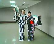 西南学院大学 舞踊研究会