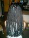 PLATSLINE,BRAIDING HAIR &NAIL