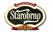 Starobrno スタロブルノ