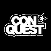 CONQUEST 【コンクエスト】