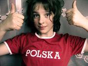 ★ポーランド代表★World Cup