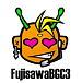 藤沢ボードゲームサークル3