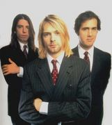 We Love NIRVANA