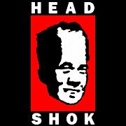 cannondale HEADSHOK