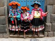 中南米でスペイン語留学