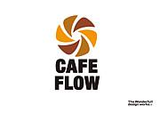 CAFE FLOW
