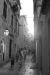 【旧市街】