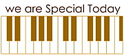 ☆SPECIAL TODAY☆