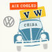 空冷 VW ★ in 千葉