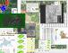 自然系GIS