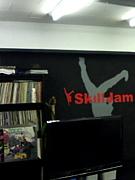 DANCE STUDIO SKILL JAM