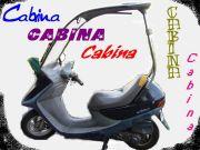 Cabina(キャビーナ)