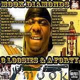 Mook Diamonds