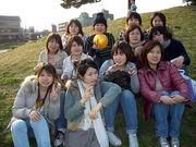 日本画 KAU 2004 〜2008