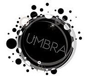UMBRA(electro/rock/dance)