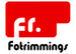 Fotrimmings