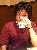 2008-BBQ-2nd