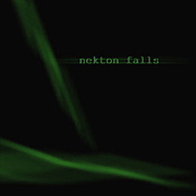 Nekton Falls