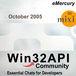 Win32API