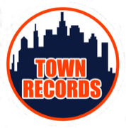 TOWN RECORDS
