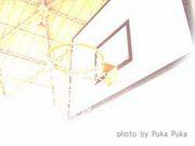 八幡工業バスケットボール部