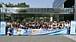 第12回日韓高校生交流キャンプ