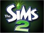 Sims2-Fan