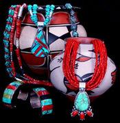 - Indian Jewelry -