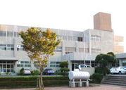 南伊豆中学校