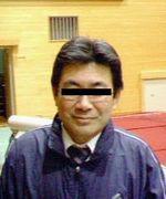 ★☆★3年C組☆塚本先生★☆★