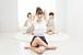 Hot Yoga Studio rcu【リチュ】