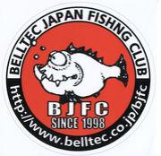 B.J.F.C.