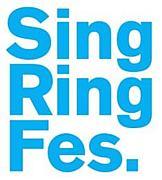 SingRingFes'08